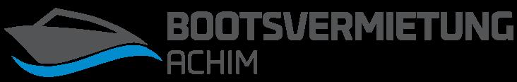 Bootsvermietung Achim